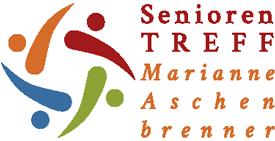 Seniorentreff Marianne Aschenbrenner Logo